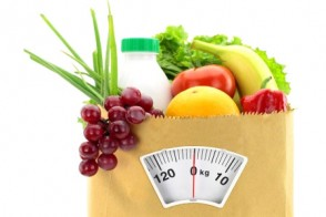 Nutrition Trends to Expect in 2014