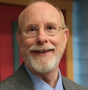 Stop Believing these Cooking Oil Myths