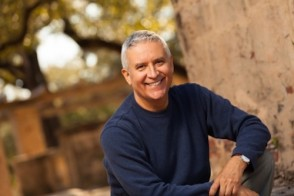 5 Tips for Prostate Cancer Prevention