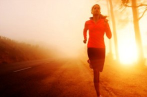 Running 101: You Can Walk, Now Learn To Run