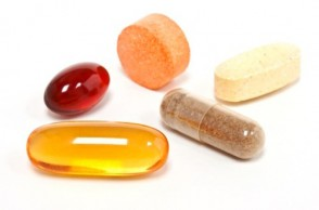 FDA's Role in Regulating Supplements