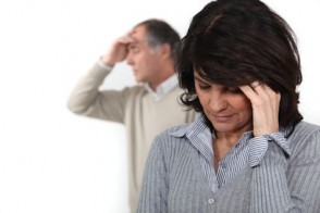 10 Tips to Help Your Partner Understand the Emotional Effects of Menopause