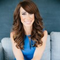 Whole30 & Your Health with Melissa Hartwig