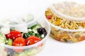 BPA & BPS: The Evil Chemical Twins of Food Packaging