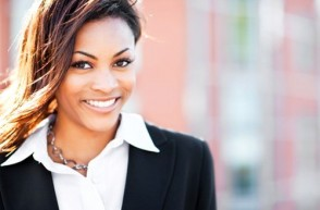Growing in the New Year: Successful Business Strategies for Women
