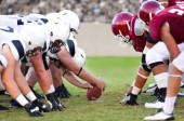 Men's Health: Concussions & Sports Injuries