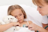 Whooping Cough: Is Your Child at Risk?