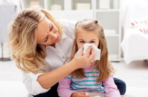 Is It a Sinus Infection? Does Your Child Need an Antibiotic?