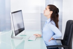 Why You Need Perfect Posture