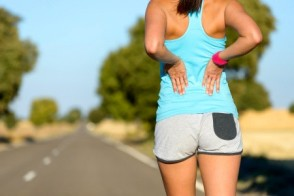 Injured Your Spine? Help is Here