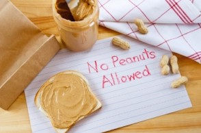 Food Allergy Awareness for All in the Community