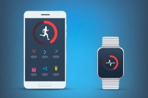 Activity Trackers Not as Accurate for Some Activities