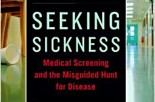 Medical Screening Tests: Are they Really Necessary?