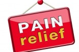 Drug-Free Methods for Overcoming Chronic Pain
