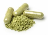 Herbal Supplements: Healthy or Hoax?