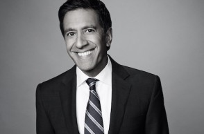 A Discussion on Longevity with Dr. Sanjay Gupta: Part 2