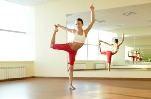 Balancing Act: Exercises to Improve Your Balance