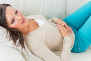 Gut Check: Relief From IBS Symptoms