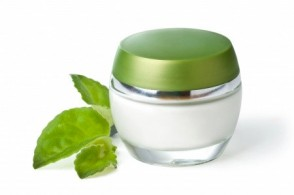 Effective Bio-Herbal Topical Skin Creams