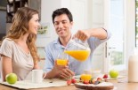 Morning Nutrition: Kickstart Your Day in a Healthy Way