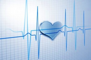 The Lesser-Known Heart Disease Risk Factors