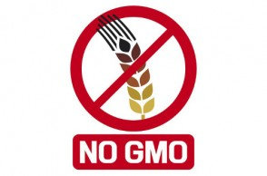 GMO Labeling & the New, More Toxic Alternative to Round-Up