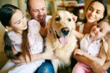 Nature's Secrets: Keeping Your Pet Happy & Healthy