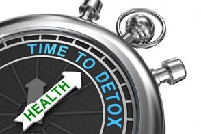 Optimizing Your Vitality with Detoxification