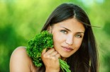 The Health Benefits of a Plant Based Diet