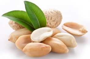 Peanut Allergies: A New Study