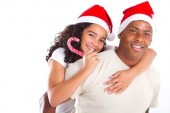 How to Find Fulfillment During the Holidays