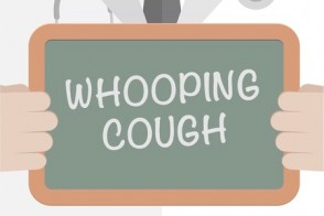 Whooping Cough: Why You Should Consider Vaccinating
