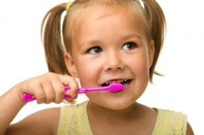 Oral Health: 5 Ways to Avoid Cavities