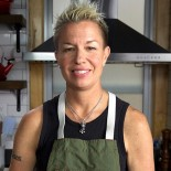Atopic Dermatitis: More than Just a Rash