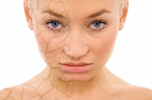 Ask Dr. Mike: Should You Add Collagen to Your Moisturizer?