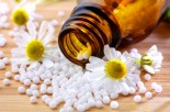 Get Your Skin in the Clear with Homeopathy