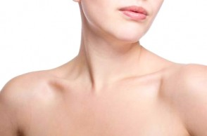 Revitalize Your Aging Neck