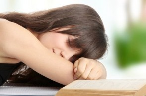 Let Them Sleep: AAP Recommends Later School Start Time for Teens