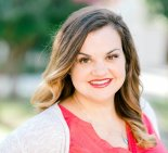 EP 127 - Abby Johnson and The Pro Life Movement