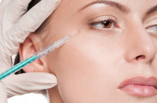 Are Fillers Your Anti-Wrinkle Solution?