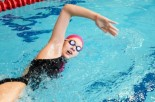 Ask HER: Swimmer's Ear, Checking for Skin Cancer & Can You Lift Weights without Looking Bulky?