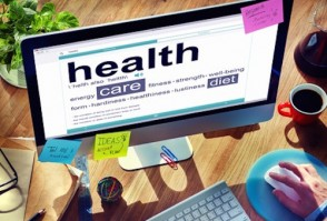 Weeding through the Web: Getting Accurate Health Information Online