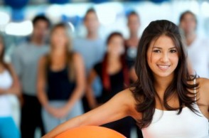 Top Fitness Trends for 2013