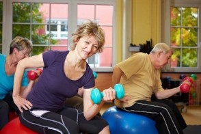 Ways to Maintain Muscle Health as You Age