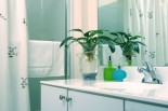 Toxic Shower Curtains & Healthy Alternatives