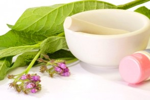 Healing Comfrey Cream for Trauma: Cases from the Real World