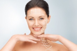 Collagen Supplements: Reduce Wrinkles & More