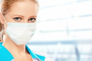 MERS: Everything You Need to Know