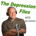 EP 124 - Managing Mental Health and Depression