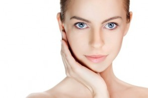 LED Light Therapy: The Latest in Skin Rejuvenation